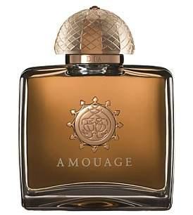 Amouage Dia Woman Eau De Parfum 100Ml