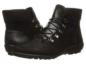 Walking Cradles Hemingway Women's Shoes