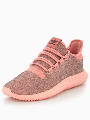 adidas Tubular Shadow - Pink