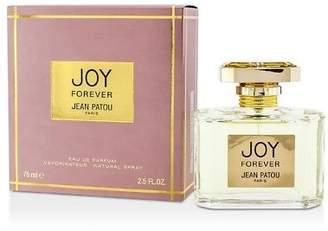 Jean Patou NEW Joy Forever EDP Spray 75ml Perfume