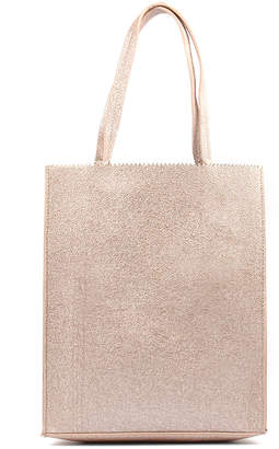 I Love Billy 6343 Rose gold Bags Womens Bags Tote Bags
