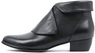 Django & Juliette New Tasker Womens Shoes Casual Boots Ankle