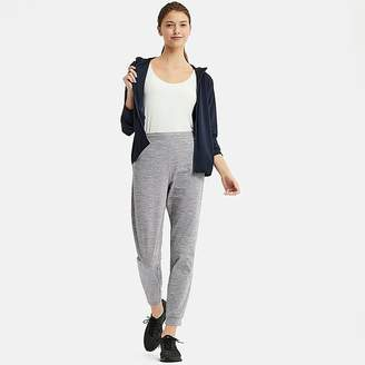 Uniqlo Women's Ultra Stretch Active Ankle-length Pants