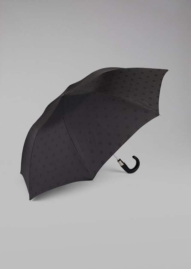 Giorgio Armani Umbrella
