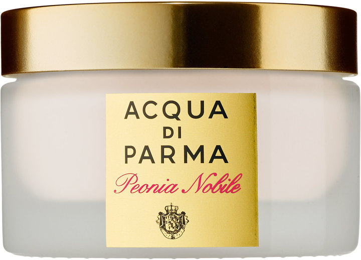 Acqua Di ParmaAcqua Di Parma Peonia Nobile Luxurious Body Cream