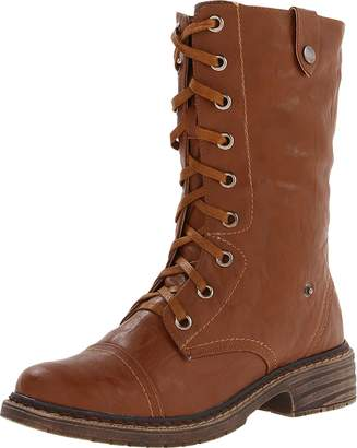 Wanted Women's Crowley Boot