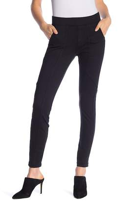 XCVI Seamed 4 Pocket Leggings