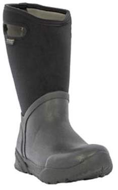 Bogs Boots Mens Bozeman Tall Pull On Waterproof Slip Resistant 71971