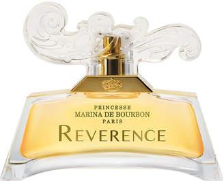 Marina de Bourbon Princesse Reverence Edp 3.4 oz