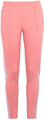 adidas Casual pants - Item 13244795RL