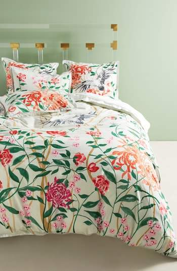 Wicklow Duvet Cover