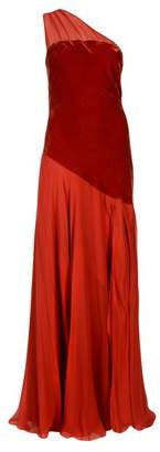 Amanda Wakeley Long dress