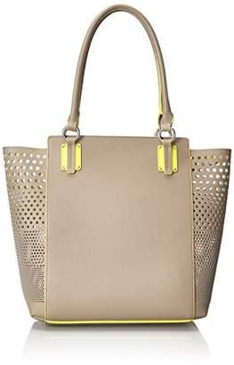 Splendid Molokai Shopper Top Handle Bag