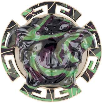 Versace Brooches - Item 50216211WC