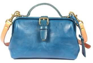 Old Trend Doctor Crossbody Bag