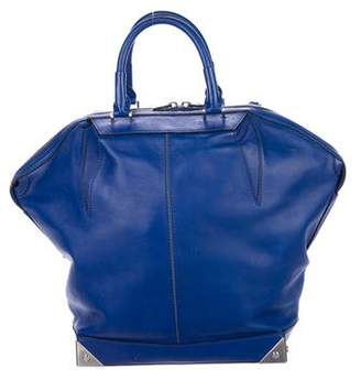 Alexander Wang Emile Leather Tote