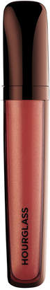 Hourglass Lush Extreme Sheen High Shine Lip Gloss