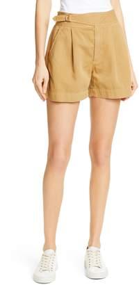 Polo Ralph Lauren Twill Shorts