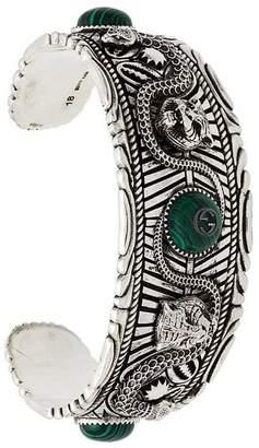 Gucci Garden bracelet