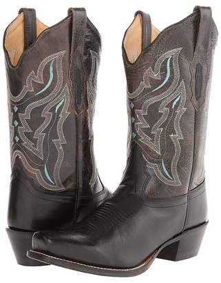 Old West Boots 18008 Cowboy Boots
