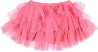 Dimensione Danza SISTERS Skirts - Item 35334167