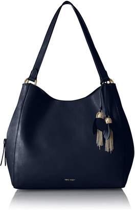 Nine West Marea Shoulder Bag