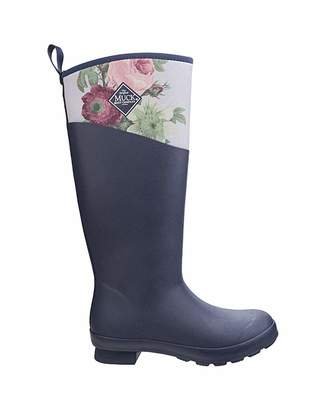 Muck Boots Tremont RHS Print Waterproof