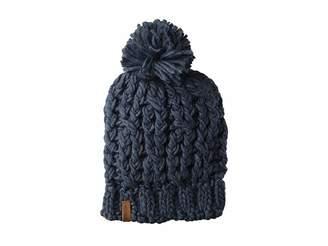 b0697699205cc Burton Blue Women s Hats - ShopStyle