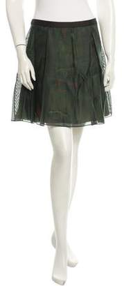 Maiyet Skirt w/ Tags