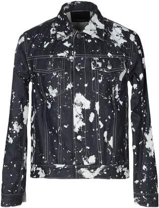 3.1 Phillip Lim Denim outerwear - Item 42705227RP