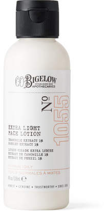 C.O. Bigelow Extra Light Face Lotion, 118ml