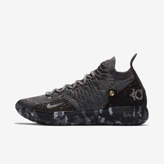 Nike Zoom KD11 Basketball Shoe