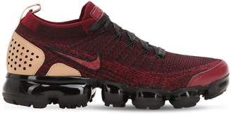 Nike Air Vapormax Flyknit 2 Nrg Sneakers