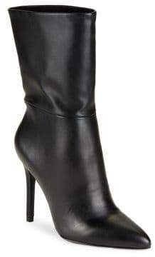 Charles by Charles David Palisades Leather Booties