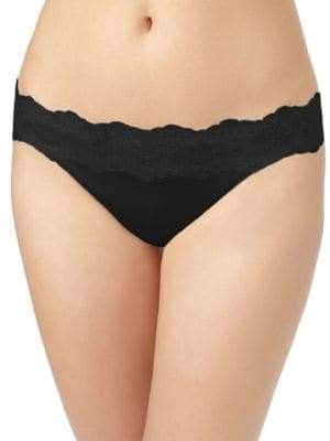 Le Mystere Perfect Pair Briefs