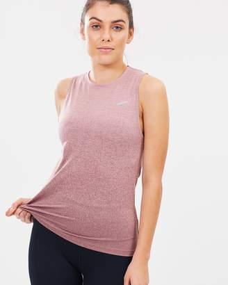 Nike Medalist Tank - Women's