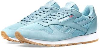Reebok Essential Pastel Classic Leather