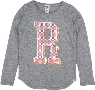 Scotch R'Belle T-shirts - Item 12038590BC