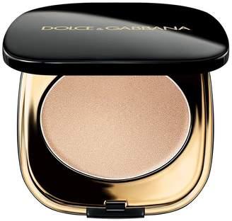 Dolce & Gabbana Make-up Creamy Face Colour Rosa D'autunno