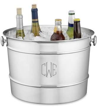 Williams-Sonoma Williams Sonoma Stainless-Steel Beverage Bucket