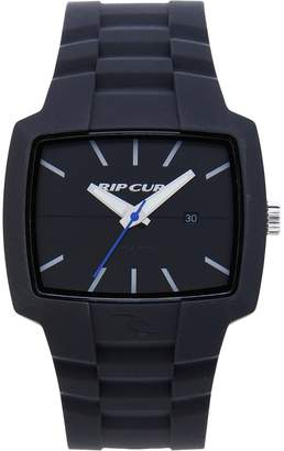 Rip Curl Tour XL Watch