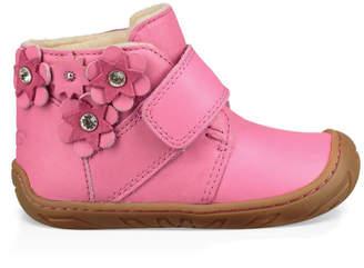 UGG Toddler Jorgen Petal Boot