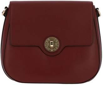 Emporio Armani Crossbody Bags Shoulder Bag Women