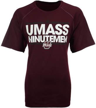 adidas Men Massachusetts Minutemen Dassler T-Shirt