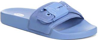 Dr. Scholl's Poolside Slide Sandal - Women's