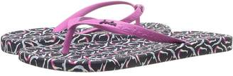 Joules Flip-Flop Women's Sandals