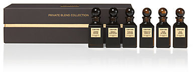 Tom Ford Private Blend Collection Set