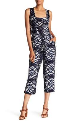 Rachel Pally Denny Printed Jumpsuit