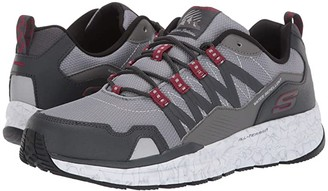 Skechers Escape Plan 2.0 Ashwick