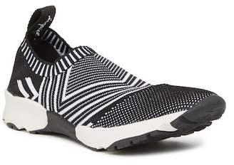 Kensie Magpie Stretch Knit Sneaker